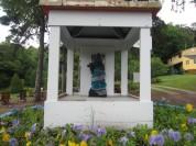 SivanandaJuly1464