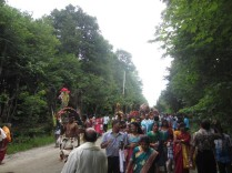 SivanandaJuly14156