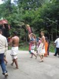 SivanandaJuly14157