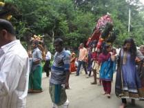 SivanandaJuly14159