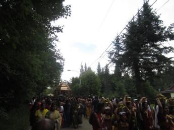 SivanandaJuly14161