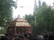 SivanandaJuly14164