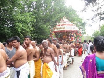 SivanandaJuly14171