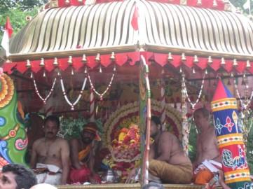SivanandaJuly14174
