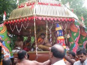 SivanandaJuly14175