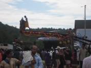 SivanandaJuly14178