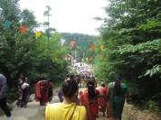 SivanandaJuly14183