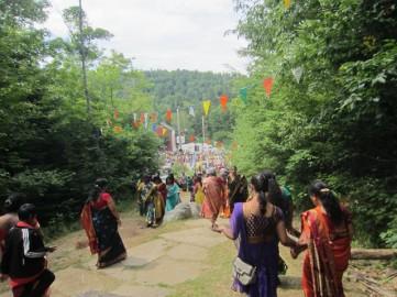 SivanandaJuly14184