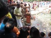 SivanandaJuly14265