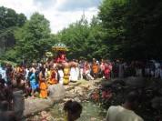 SivanandaJuly14269