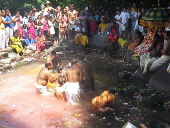 SivanandaJuly14360