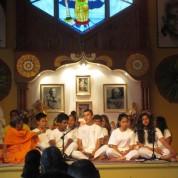 SivanandaJuly14452