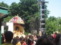 SivanandaJuly1497