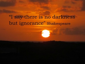 Feb Post 4_Shakespeare