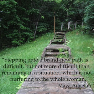 March Post_Maya Angelou