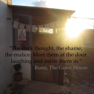 Rumi_The Guesthouse