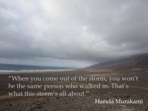 March Post 1_Murakami