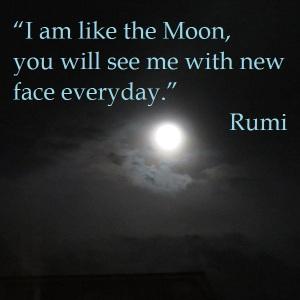 Moon_Rumi