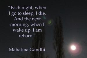 Gandhi_April