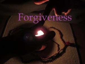 Forgiveness_2
