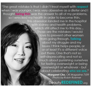 Margaret-Cho-Beauty-Redefined-Eating-Disorder1