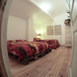 bed-2_bisca