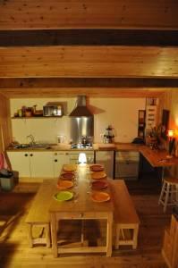 bisca_kitchen
