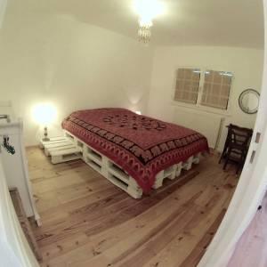 room-1_bisca