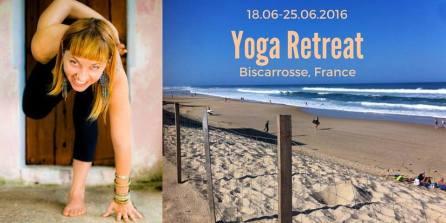 Assia_FranceRetreat