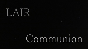 TITLE_LAIR_Communion