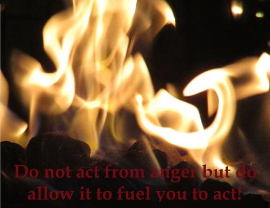 resoundingpower_fire_anger