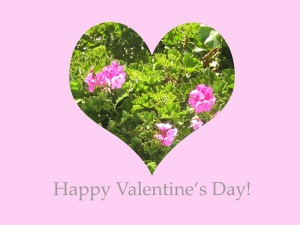 valentines-day_for-post