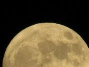 Full Moon Jan 1st 2018_Seq_2