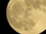 Full Moon Jan 1st 2018_Seq_3